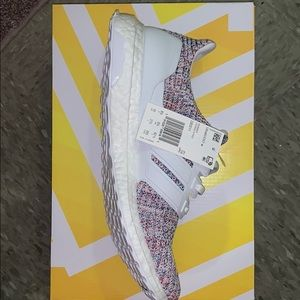 adidas Shoes - Women's Adidas Ultraboost Multi-Color